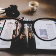 Share Week 2017 – 3 blogi, które polecam