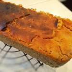 Przepis na domowy chleb żytni