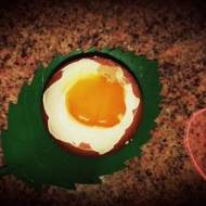 Jak ugotować idealne jajko na miękko? Znacie sposób?