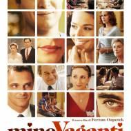 Mine Vaganti – Włoski temperament w pigułce