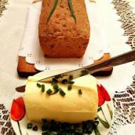 Wiosenna kolacja