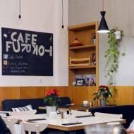 Cafe Furkot   Warszawa