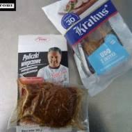 Mięsa wolno gotowane - alternatywa dla fast-food