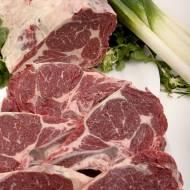 Porady kulinarne: Jak przygotować mięso z dziczyzny?