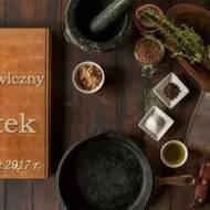 Błyskawiczne piątki - podsumowanie 24.03.2017r.