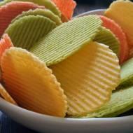 Alternatywy 4, czyli co zamiast zwykłych chipsów