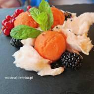 Wiosenna edycja Restaurant Week 2017 – degustacja w NOVO2 Square lounge bar