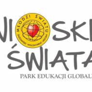 Wioski Świata – Kraków – pokaz kulinarny – zaproszenie