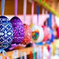 Wielkanocne porady