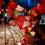 Hội An – miasto rowerów, uroczych kamieniczek i szybkich krawców