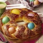 Hasło tygodnia - Wielkanoc dookoła świata.
