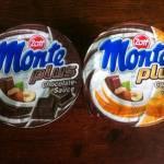 Monte Plus