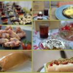 kuchnia PRLu