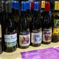 9 kwietnia – Wino na Wielkanoc – Kraków