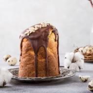 KONKURS: Wielkanocne gotowanie z Fiskars – Wygraj fantastyczne zestawy produktów!