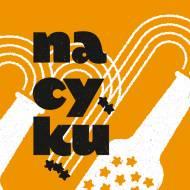 9 kwietnia – Najedzeni Fest! – Kraków