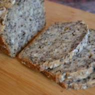 Fenomenalny chleb na zakwasie