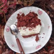 Ciasto a'la Kopiec kreta