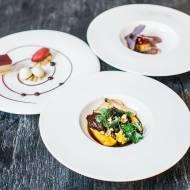 Słownik kulinarny: Fine dining czyli mała porcja za niebagatelne kwoty