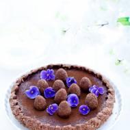 Najlepsze przepisy z blogów # 5 | Ciasta na Wielkanoc
