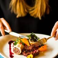 Restaurant Week w Novocaina: emocje na talerzach