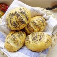 Chlebki Do Święconki
