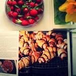 """""""Smitten Kitchen"""" – recenzja"""