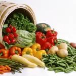 Wpływ diety wegetariańskiej/wegańskiej na nasze zdrowie – część 1