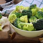 Jak zrobić idealny krem z brokułów?