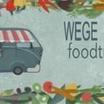 23 kwietnia – Wege Festiwal Foodtruckowy – Łódź