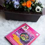 Pyszna książka kulinarna Beata Pawlikowska