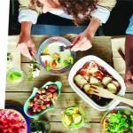 22-23 kwietnia – Targi Dobrego Jedzenia – Zielona Góra
