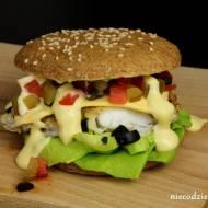 Fishburgery