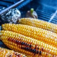 Fit Majówka – które mięsa, warzywa, owoce można grillować?