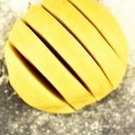 Ciasto na lazanię