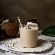 Domowe mleko roślinne: owsiane, kokosowe, sojowe, ryżowe