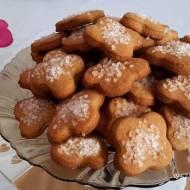 Ciasteczka Mulatki
