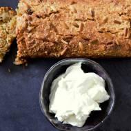 Weneckie ciasto marchewkowe Nigelli bez grama mąki!