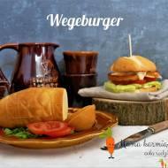 Wegeburger