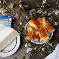 /Wytrawne ciastka z jarzębiną i serem