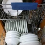 8 nietypowy rzeczy, które można myć w zmywarce.