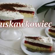 Truskawkowiec
