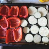 Ajwar – pyszny sos do wszystkiego