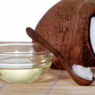 Ssanie oleju – naturalne odtruwanie i oczyszczanie organizmu