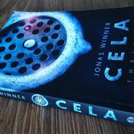 """Cela"" - Jonas Winner"