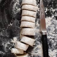 Ciasto kruche i francuskie – jak je przygotować?