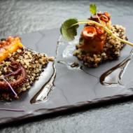 Restauracja Ceviche – świeży powiew z Ameryki Południowej w samym centrum Warszawy