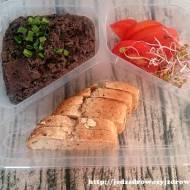 Cateromarket - wyszukiwarka cateringów dietetycznych