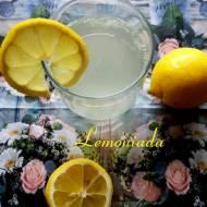 Lemoniada na dwa sposoby