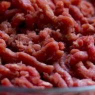 Mięso z laboratorium